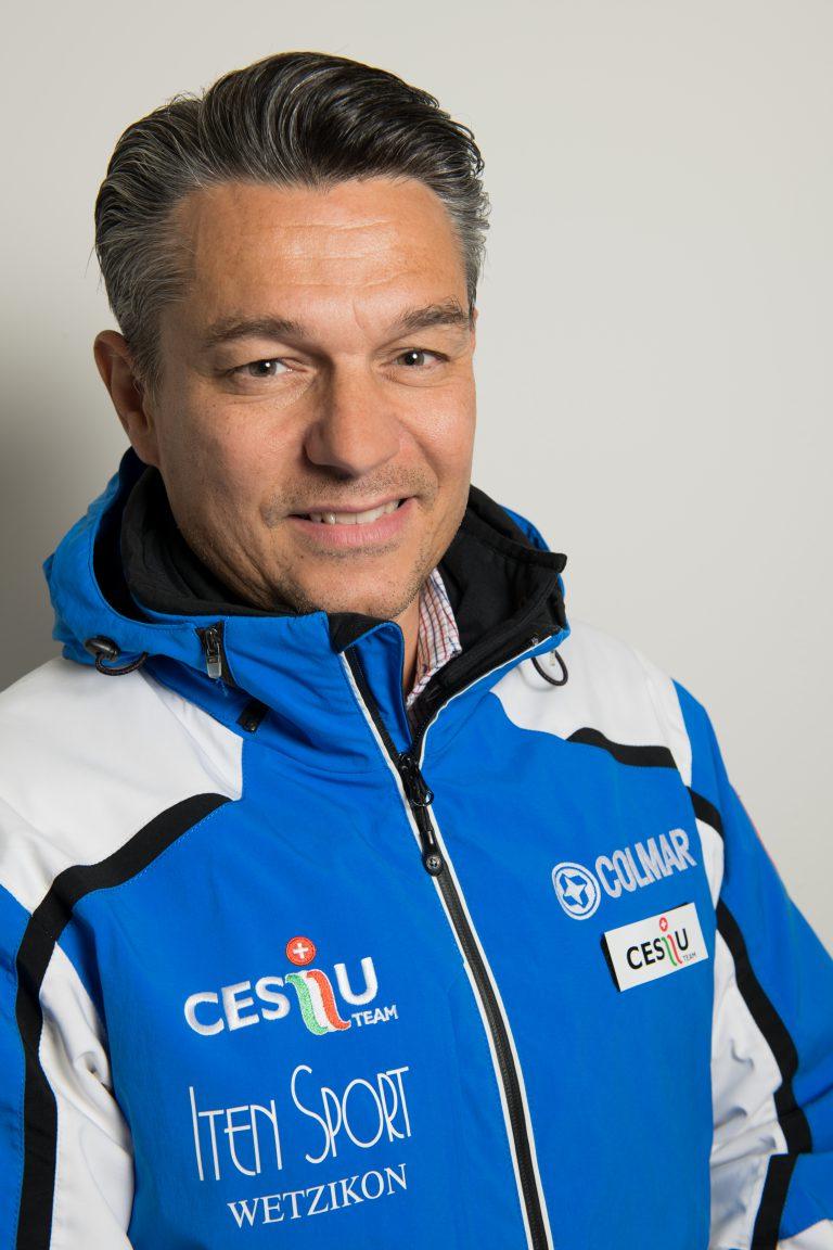 Pietro Scoscia